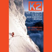 K2, 8 kb