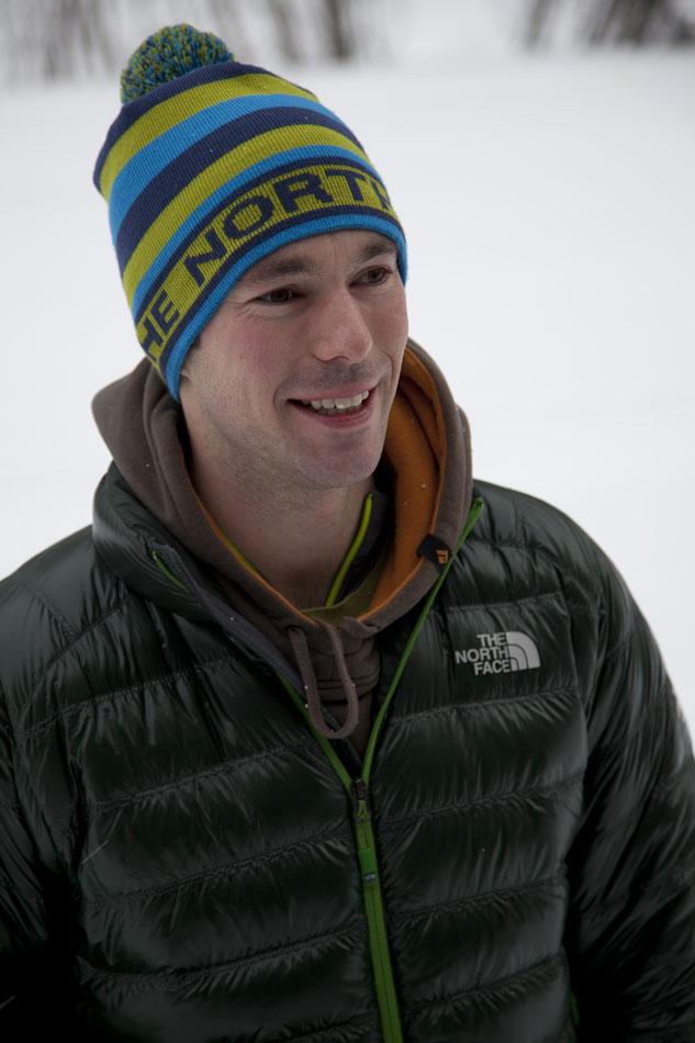 Andy Houseman, 96 kb