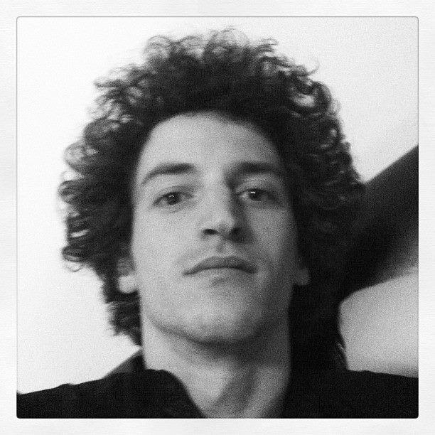 Guillaume Glairon Mondet, 67 kb