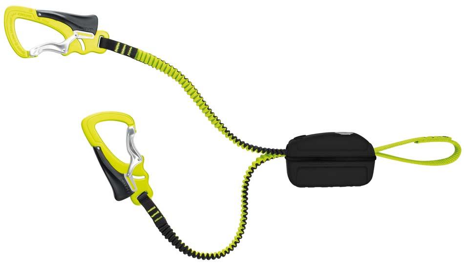Edelrid Cable Vario, 51 kb