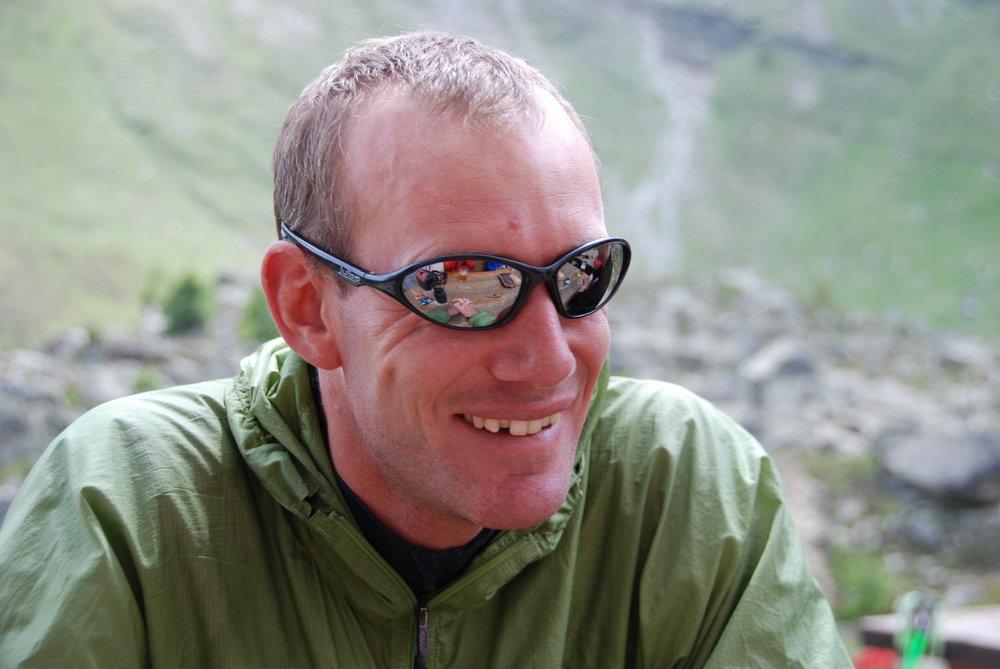 Tim Blakemore, 121 kb