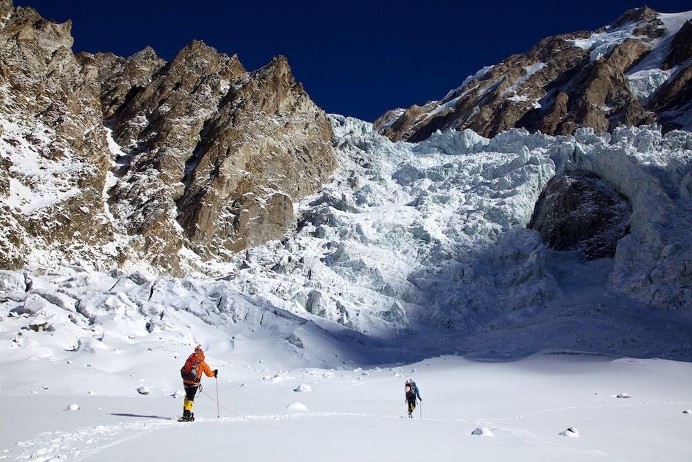 Nanga Parbat Winter - 2012, 176 kb