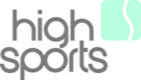 Premier Post: Vacancies - Senior Posts, High Sports Plymouth, 570 kb