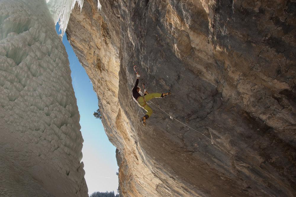 Greg Boswell at Kandersteg, 182 kb
