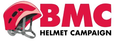BMC Helmet Logo, 37 kb