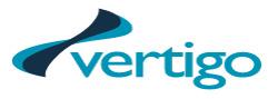 Vertigo Guides Logo, 11 kb