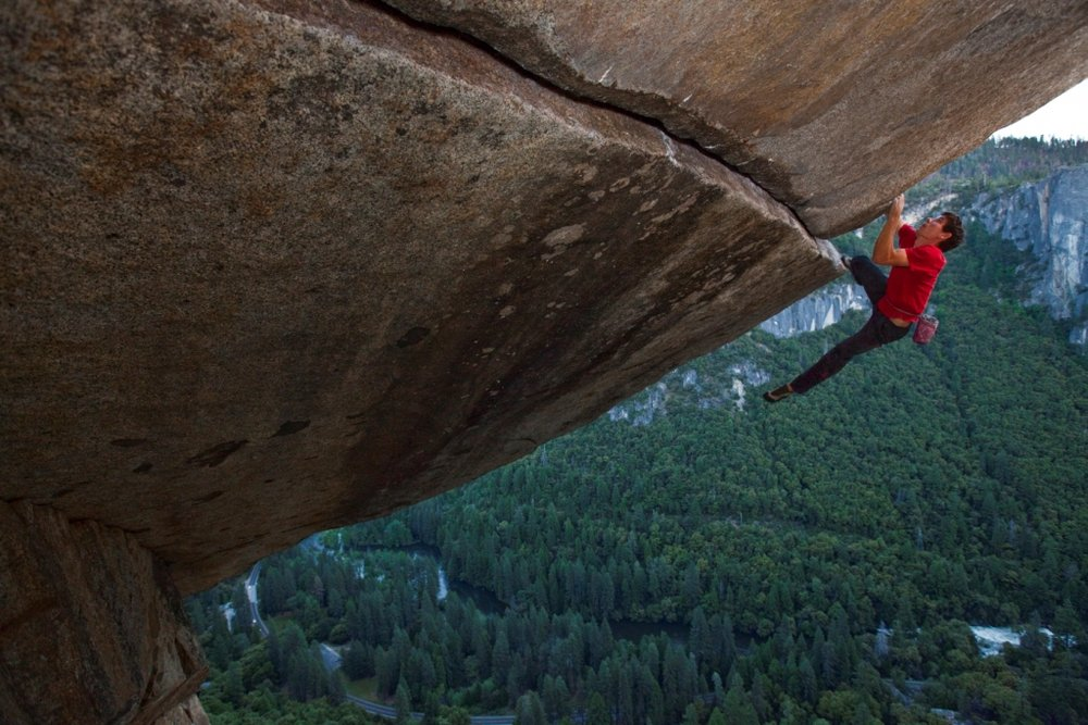"""From the Film """"On Assignment: Jimmy Chin"""" (c) Jimmy Chin, 140 kb"""