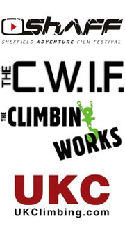 cwif, shaff, ukc, 16 kb