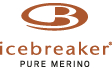 Icebreaker logo, 11 kb