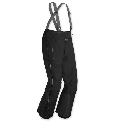 Outdoor Research Mentor Pants, 15 kb