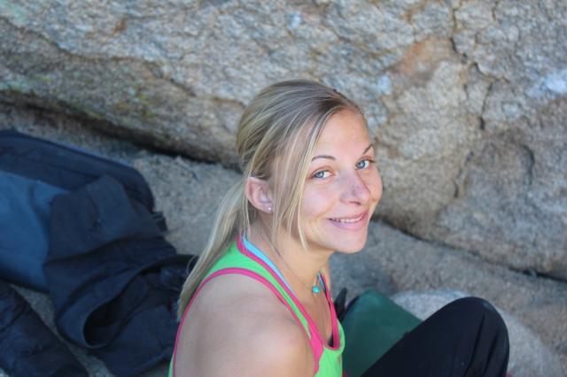 Katha Saurwain, 34 kb
