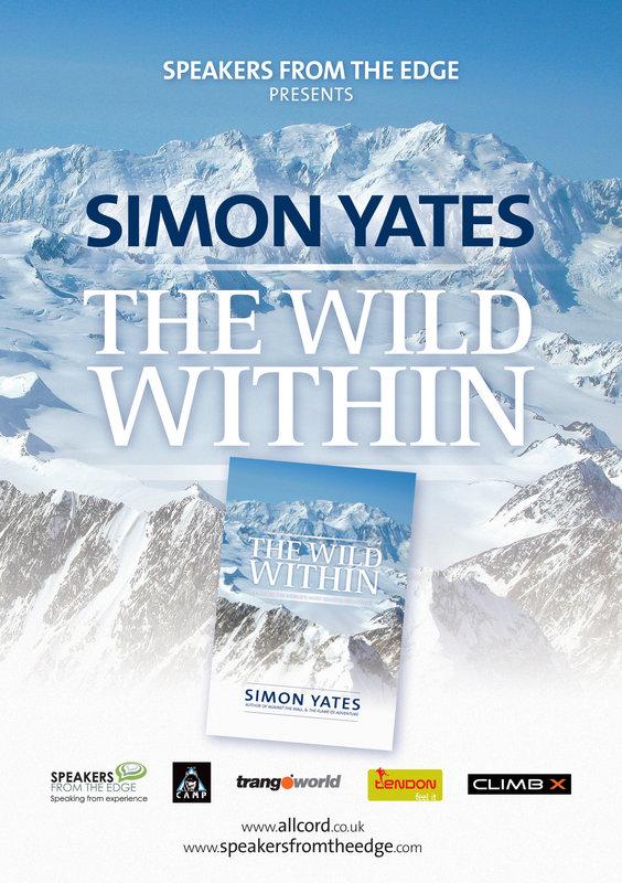 Win Simon Yates tickets #2, 122 kb