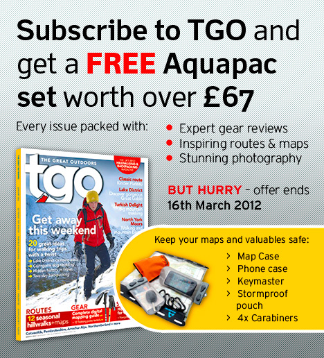 TGO March 12 Promo, 178 kb