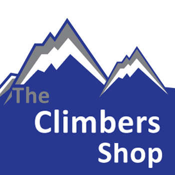 The Climbers Shop, 29 kb