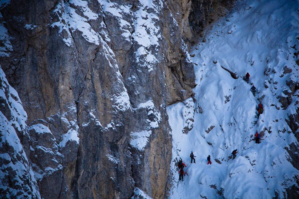 Alpine, 234 kb