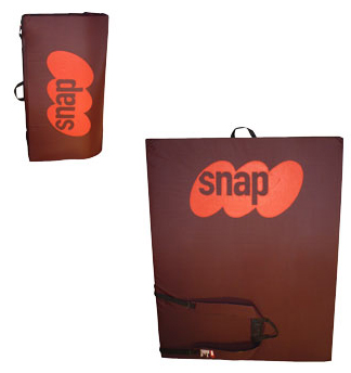 Snap Bouldering Products #1, 49 kb