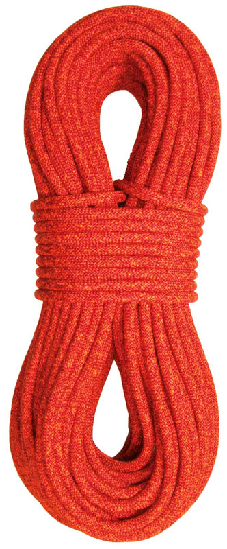 Sterling Rope Ion2 Flame Red, 110 kb