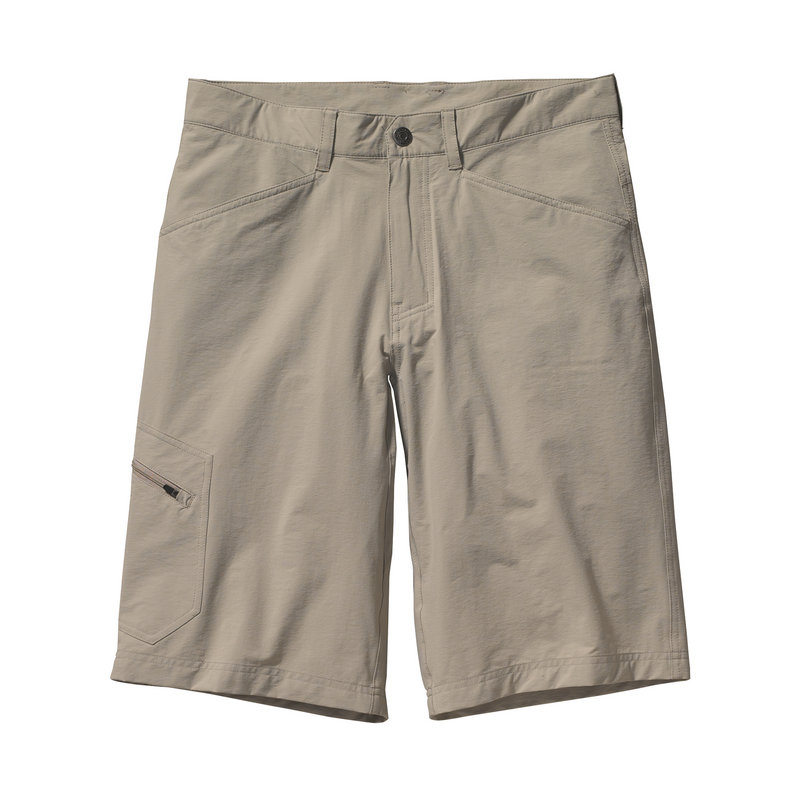 Introducing the NEW Rock Craft Shorts from Patagonia #2, 86 kb