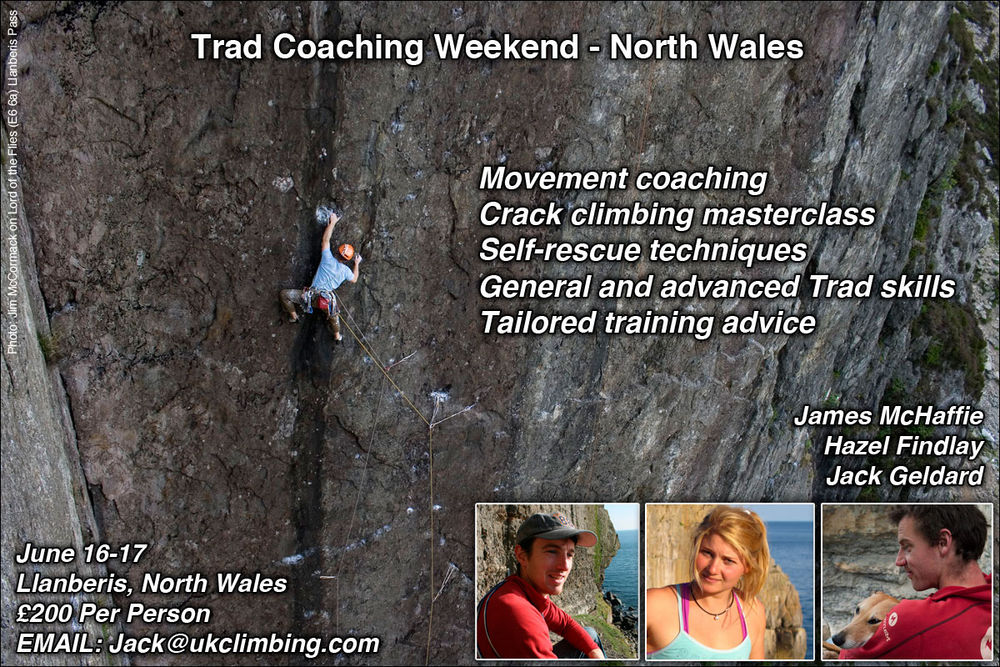 Welsh Trad Climbing Workshop 2012, 214 kb