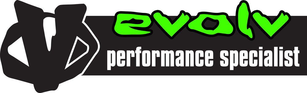 Performance Specialist, 71 kb