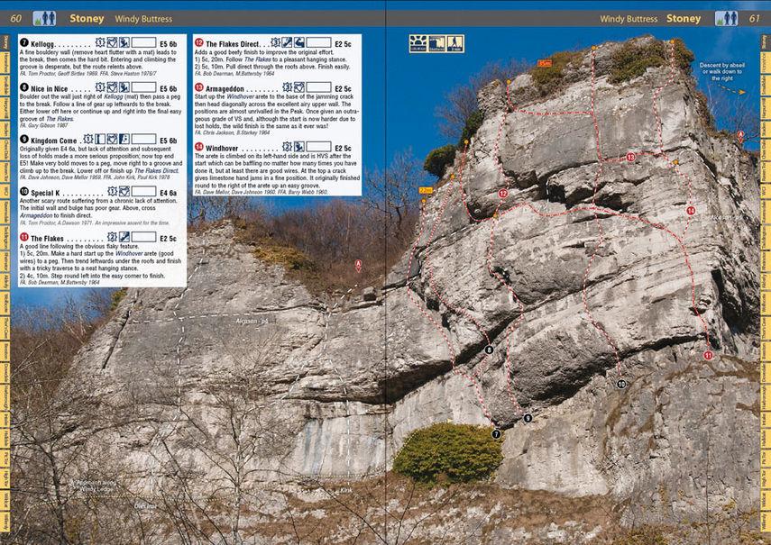 Stoney in Peak Limestone (2012), 191 kb