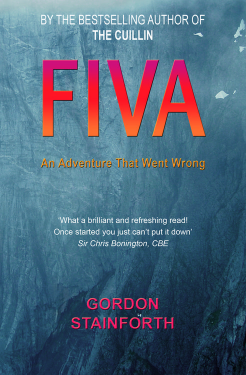 Fiva Gordon Stainforth, 231 kb