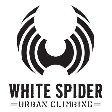 White Spider Climbing, 48 kb