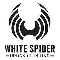 Premier Post: Jobs: build at White Spider Climbing, London, 11 kb