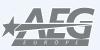 AEG Worldwide, 6 kb