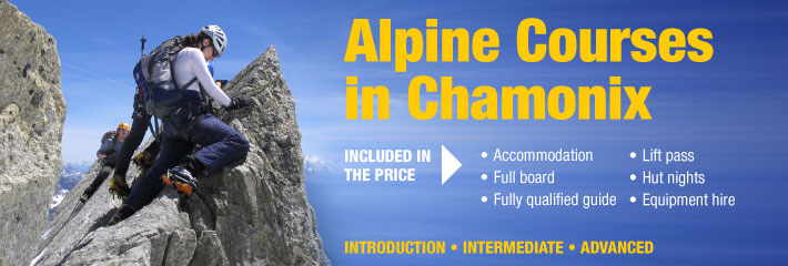 All Inclusive Alpine Courses with Action Outdoors, 51 kb