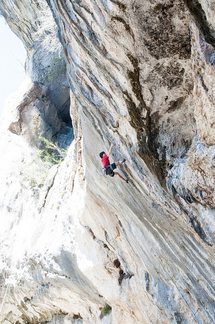 Deverse Satanique (8a+), 227 kb