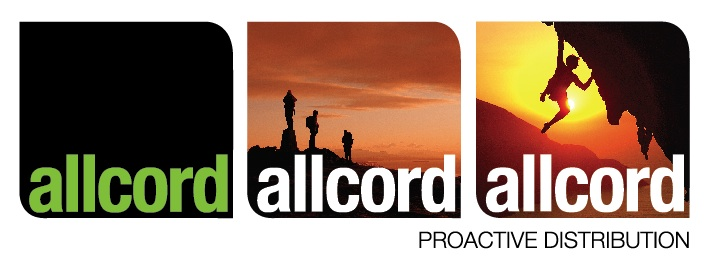 Premier Post: Vacancy: Allcord: Sales and Office Administrator , 52 kb