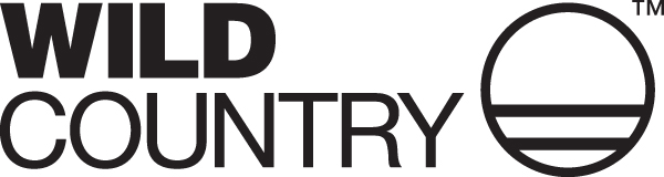 Wild Country Logo, 32 kb