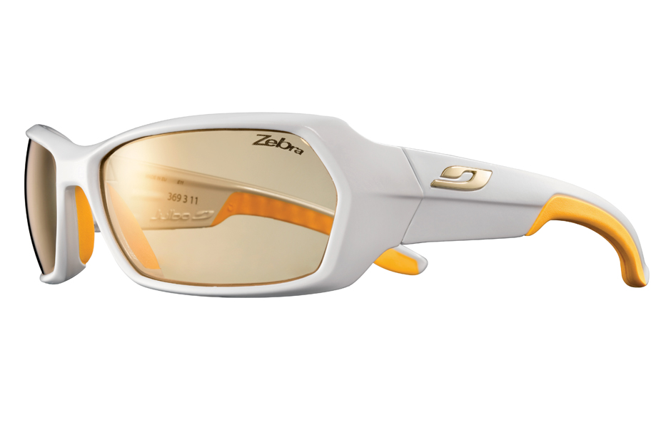 Julbo Dirt, 92 kb