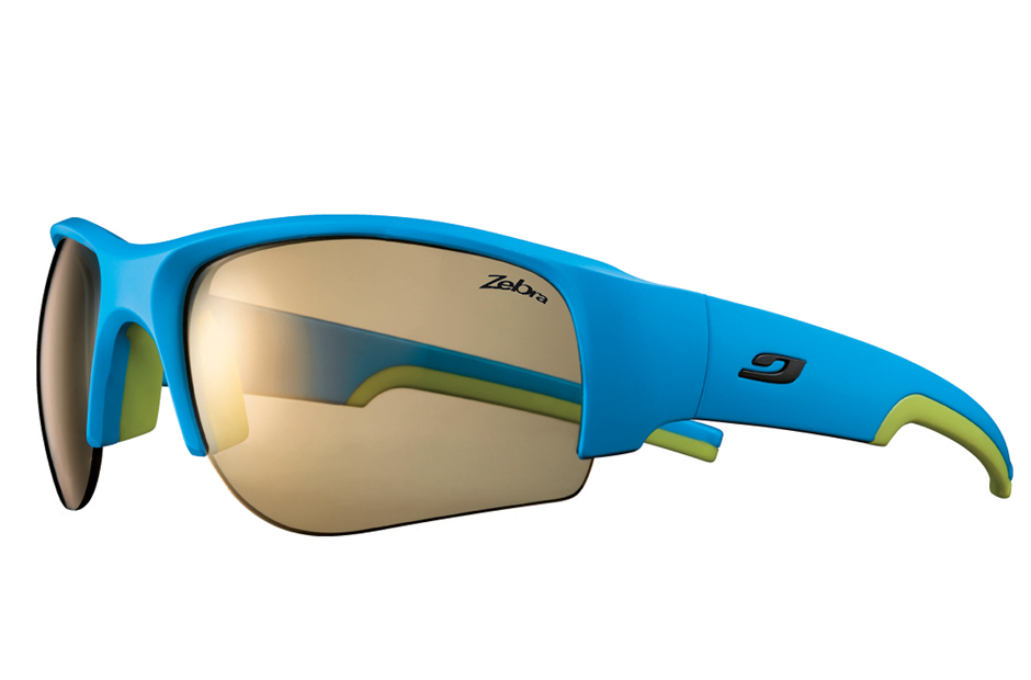 Julbo Dust, 116 kb
