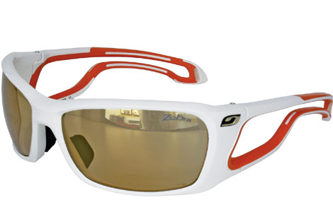 Julbo Pipeline, 18 kb