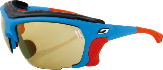 Julbo Trek, 14 kb