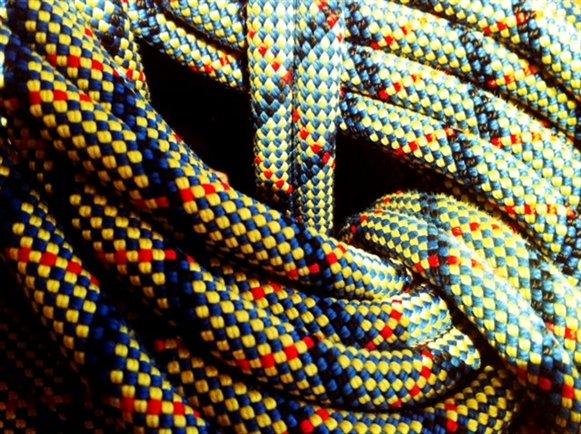 Ropes, 88 kb