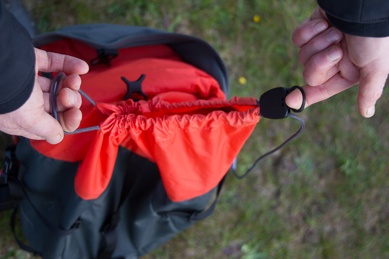 Opening the Montane Medusa 32, 112 kb
