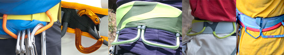 Lightweight harnesses - gear loops, 51 kb