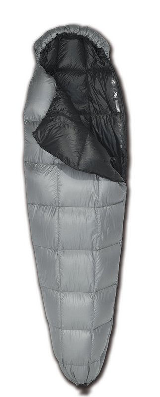 Sea to Summit, Micro Series Sleeping Bag #2, 34 kb