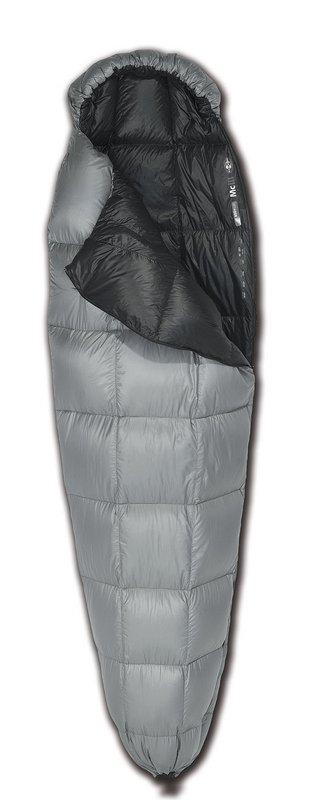 Sea to Summit, Micro Series Sleeping Bag #2, 34 kb