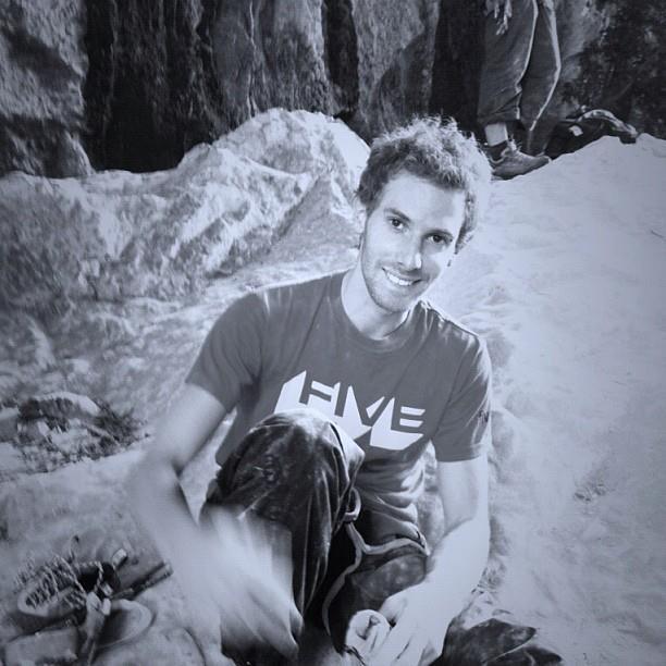 Gabriele Moroni, 53 kb