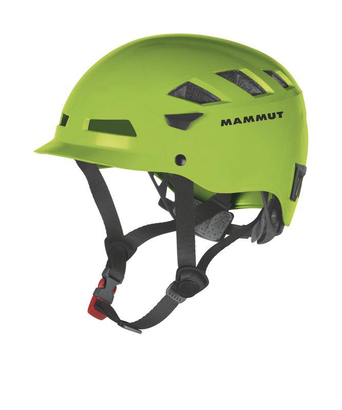 Mammut El Cap Helmet [adult], 41 kb