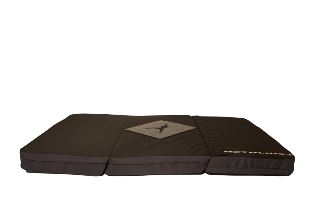 Metolius Recon Crash Pad #2, 29 kb