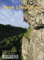 Peak Limestone Cover, 34 kb