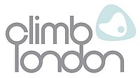 Premier Post: Full Time Manager with Climb London, 6 kb