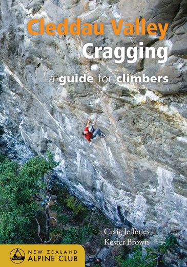 Cleddau Valley Cragging, 112 kb