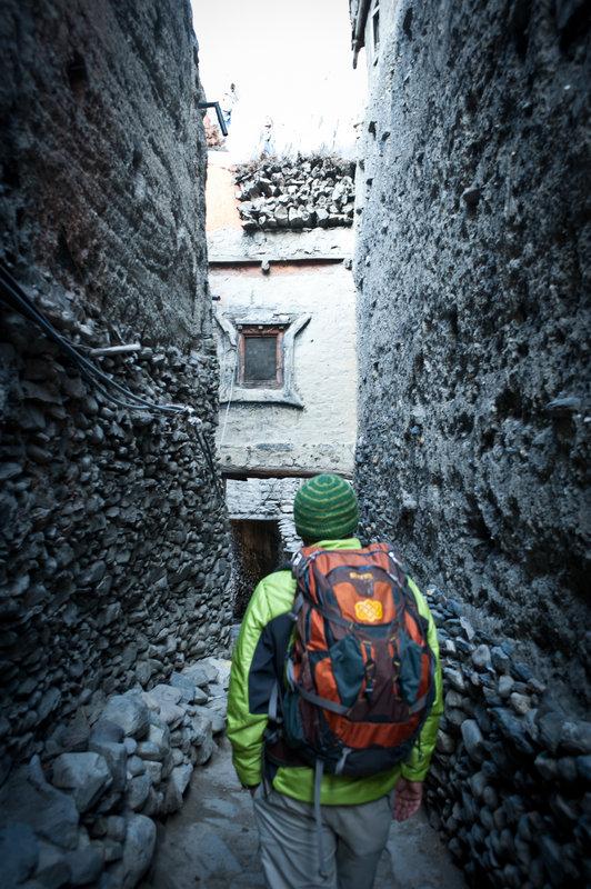 Sherpa Adventure Gear, 172 kb