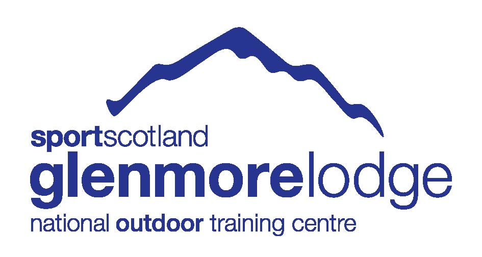 The North Face® - New Technical Apparel Partner to Glenmore Lodge #1, 42 kb